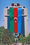 Красивые места Азербайджана