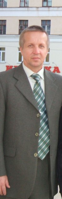 Игорь Богданов, 20 января , Санкт-Петербург, id18173912
