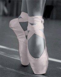 Наташка Кигель, 24 сентября 1994, Ростов-на-Дону, id18269596