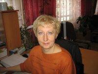 Нина Тертица, 23 июня 1958, Зея, id22542692
