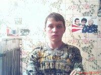 Санёк Гордеев, 3 июня 1991, Киев, id45834765