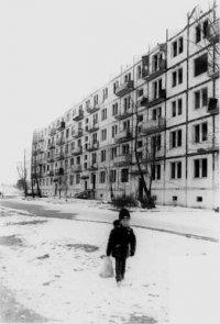 Dmitriy Salmin, 14 декабря 1993, Санкт-Петербург, id49148574