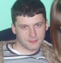Ivan Raičević, 22 августа 1993, Собинка, id64608689